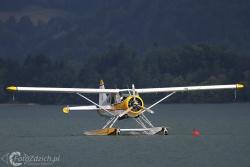 De Havilland Canada DHC 2 9330