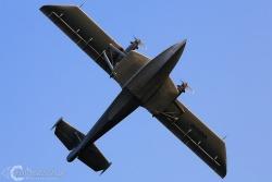Dornier Do 24 ATT 4305
