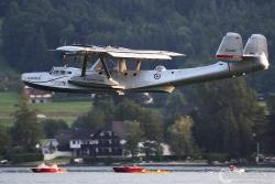 Dornier Do 24 ATT 4326