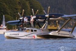 Dornier Do 24 ATT 4347