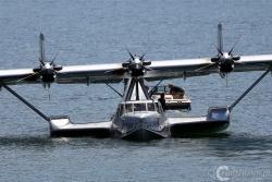 Dornier Do 24 ATT 4543