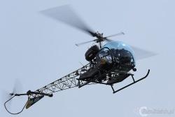 Eurocopter AS 355N 3223