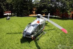 Eurocopter EC 135T 3042