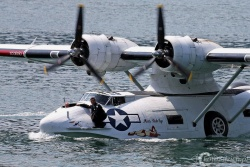 PBY 5A Catalina 2987