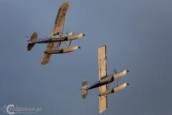 Piper PA 18 Super Cub 2210