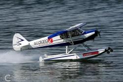 Piper PA 18 Super Cub 2630