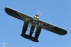 Piper PA 18 Super Cub 3772