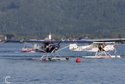 Piper PA 18 Super Cub 3819