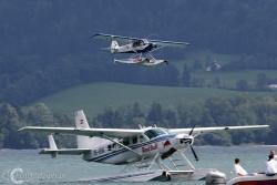 Piper PA 18 Super Cub 9066