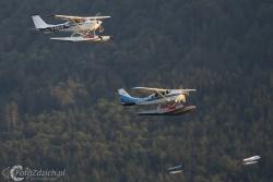 Reims Cessna 2226