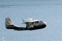 Republic RC 3 Seabee 1620