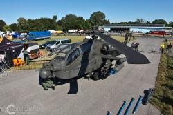 AH 64D Apache 0807