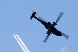 AH 64D Apache 2100