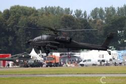 AH 64D Apache 2871