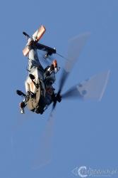 AH 64D Apache 3234