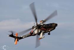 AH 64D Apache 3285