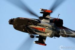 AH 64D Apache 3293