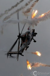 AH 64D Apache 7208