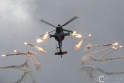 AH 64D Apache 7310