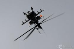 AH 64D Apache 7316