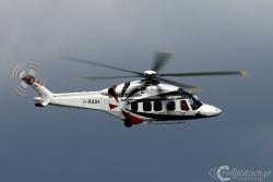 AgustaWestland AW 149 1134