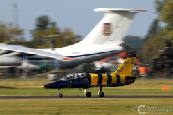 Baltic Bees Aero L 39 Albatro 2473
