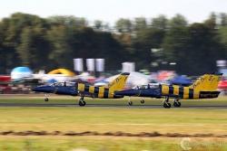 Baltic Bees Aero L 39 Albatro 9062