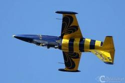 Baltic Bees Aero L 39 Albatros 1840