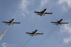 Baltic Bees Aero L 39 Albatros 9158
