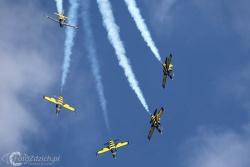 Baltic Bees Aero L 39 Albatros 9176