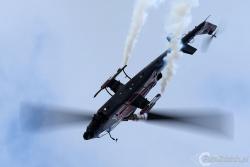 Bell Cobra TAH 1F 8389