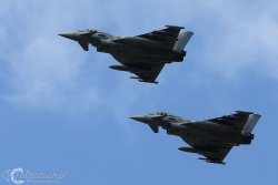 Eurofighter Typhoon S 2618