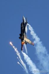 F 16C 1167