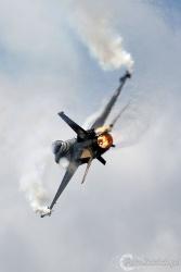 F 16C 1237