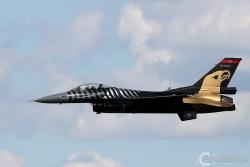 F 16C 1250