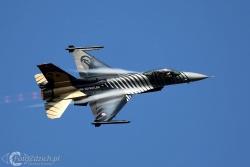 F 16C 1307