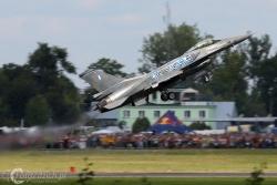 F 16C 5761