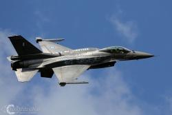 F 16C 5821