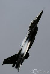 F 16C 5874