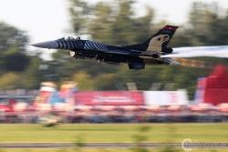 F 16C 9517