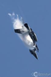 F 16C Jastrzab 2246