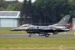 F 16C  7052