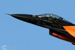 F 16 AM 3428