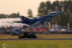 F 16 A 3784