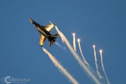 F 16 A 3912