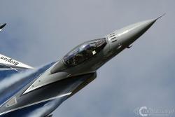 F 16 A 6698
