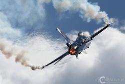 F 16 A 6711