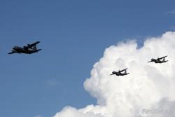 GROT C 130 Hercules 2061