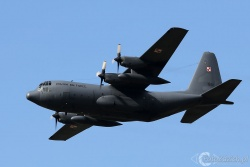 GROT C 130 Hercules 2062