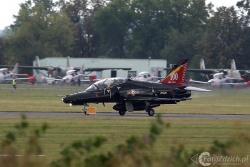 Hawk T 2 8253